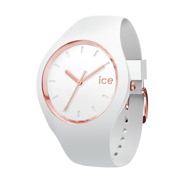 خرید آنلاین بهترین ساعت مچی اسپرت زنانه زیر یک میلیون تومان
