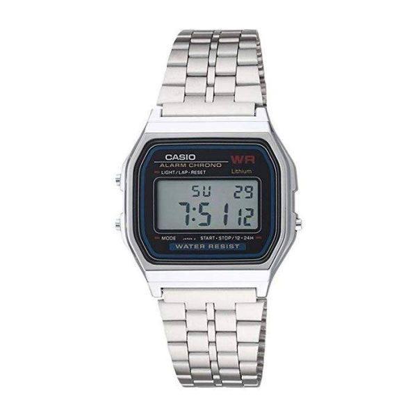 راهنمای خرید 20 مدل از بهترین ساعت مچی کاسیو در سال 2020
