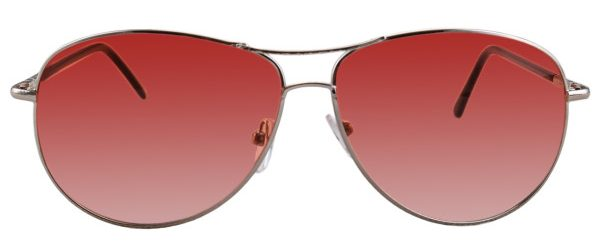 عینک آفتابی واته
