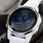 بهترین ساعت مچی دیجیتال