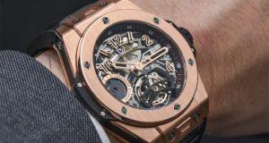 شیک ترین ساعت های مردانه با قیمت مناسب