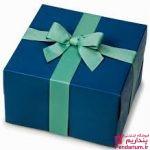 خرید هدیه خاص برای روز مرد