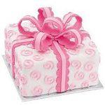 خرید هدیه ارزان قیمت برای دختر