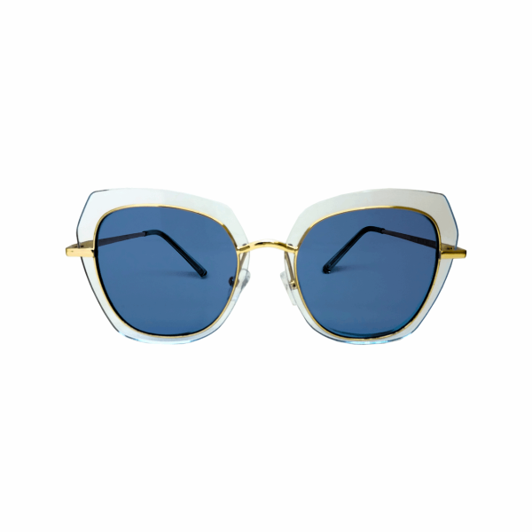معرفی و لیست قیمت 13 مدل عینک آفتابی دیتیای با قیمت مناسب