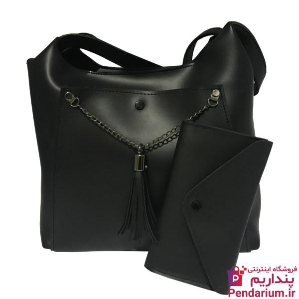 حراج کیف زنانه – خرید اینترنتی شیک ترین کیف های زنانه با قیمت ارزان