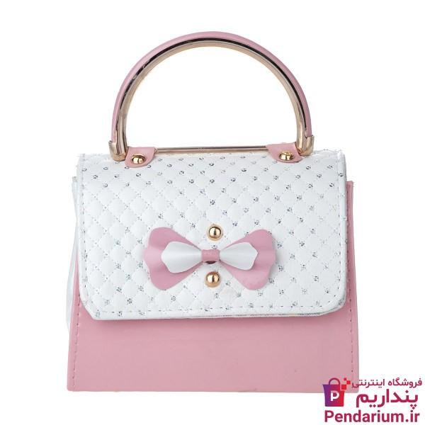 لیست و قیمت خرید کیف دخترانه فانتزی شیک و جذاب + ارسال رایگان