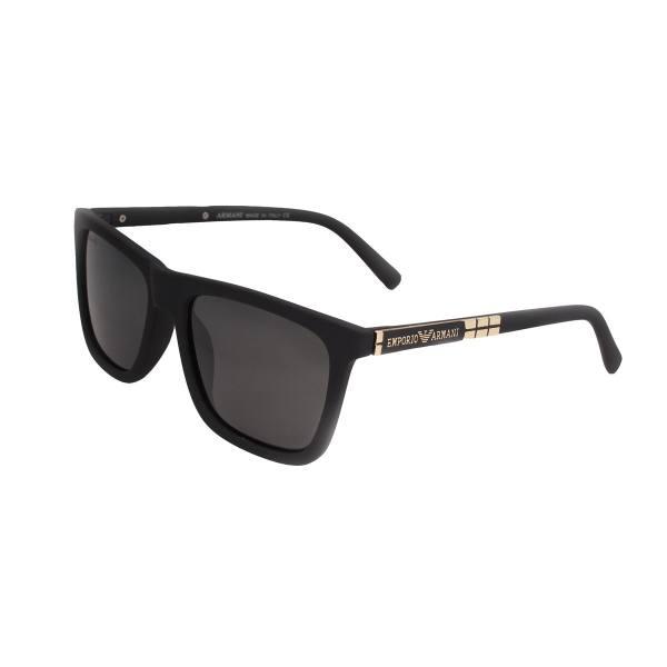 لیست قیمت و خرید عینک آفتابی ارزان اصل ایتالیا فوق العاده (باکیفیت)