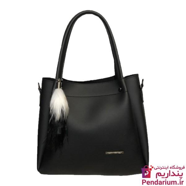 معرفی و خرید چند نمونه کیف زنانه زیبا و با کیفیت + قیمت مناسب