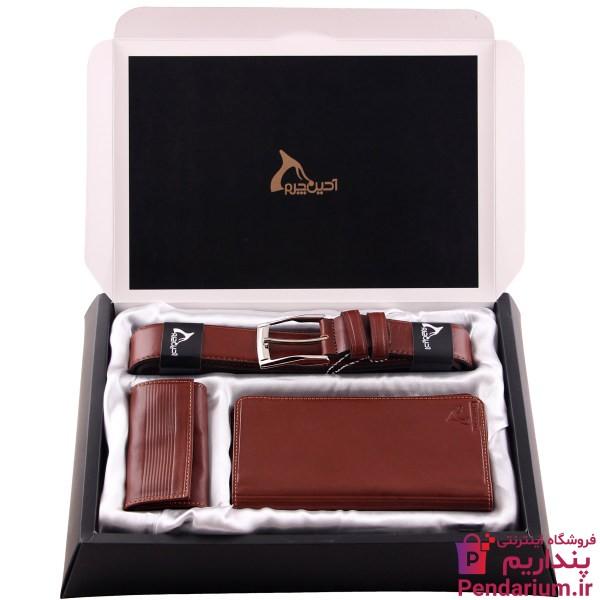 ست هدیه مردانه ارزان قیمت (ارسال رایگان) دیجیکالا | هدیه خاص برای آقایان