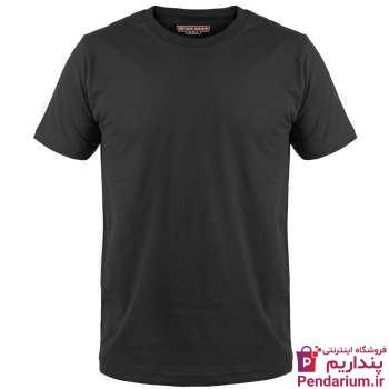 تیشرت لانگ مردانه مشکی و طرح دار دیجی کالا (قیمت مناسب)