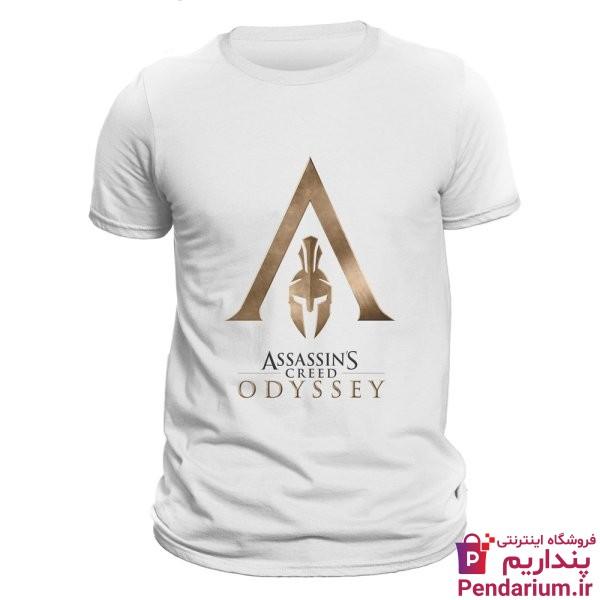 خرید تی شرت مردانه ارزان مارک دار دیجی کالا
