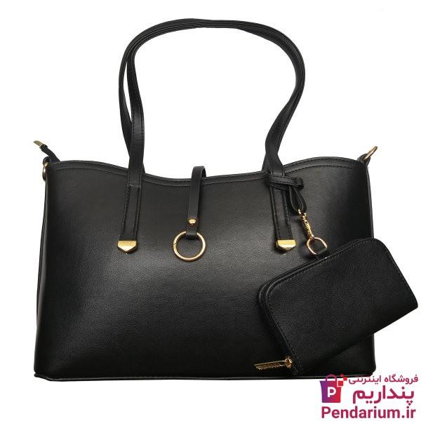 قیمت خرید 33 مدل کیف دوشی زنانه شیک ارزان و باکیفیت