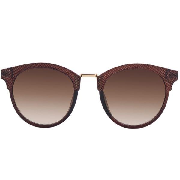 20 مدل از شیک ترین عینک آفتابی واته + راهنمای خرید آنلاین