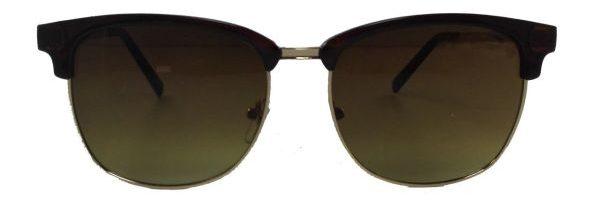 عینک های آفتابی UV400