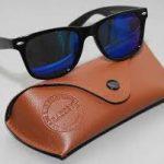 عینک آفتابی گران قیمت