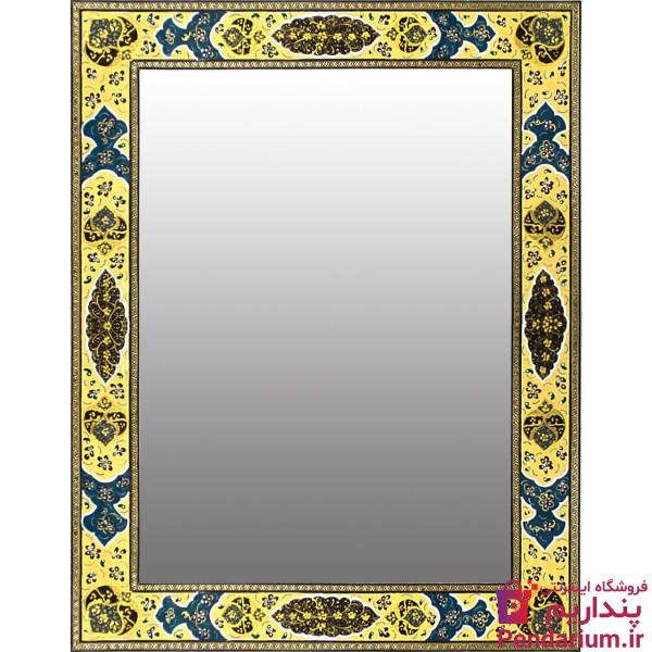 خرید آینه قدی و دیواری شیک و ارزان دیجی کالا