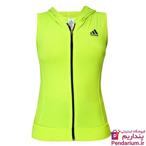 حراج و قیمت خرید کاپشن ورزشی زنانه و دخترانه ارزان دیجی کالا
