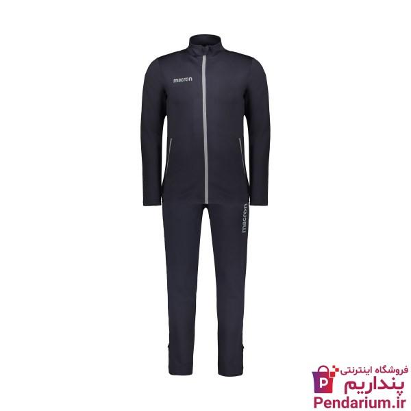 قیمت خرید 33 ست سویشرت گرمکن و شلوار ورزشی مردانه و پسرانه