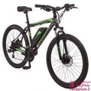 قیمت دوچرخه کوهستان مارک دار