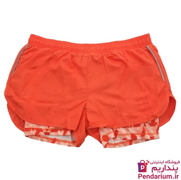 قیمت و خرید 33 نوع شلوارک ورزشی زنانه و دخترانه