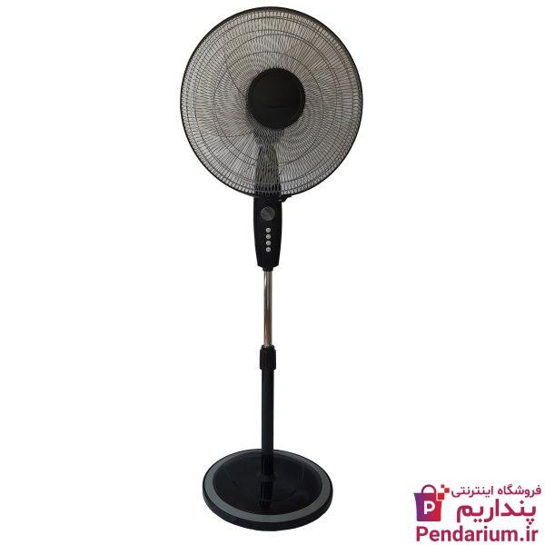 قیمت و خرید بهترین برند پنکه ایستاده ارزان خارجی و ایرانی
