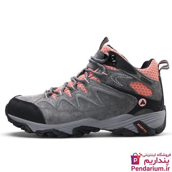 قیمت خرید 33 کفش کوهنوردی زنانه ایرانی ارزان دیجی کالا