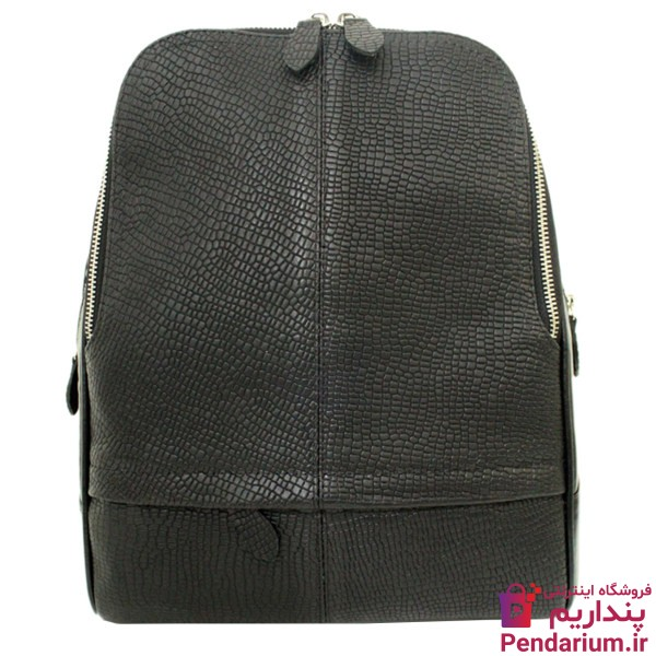 قیمت و خرید 44 کوله پشتی مردانه دیجی کالا