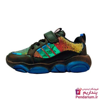 خرید اینترنتی کفش اسپرت ورزشی دخترانه ارزان