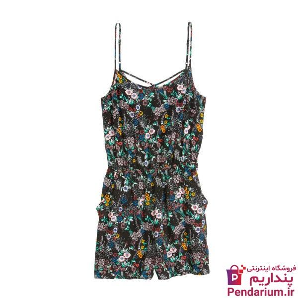 خرید اینترنتی لباس سرهمی زنانه و دخترانه مجلسی شیک ارزان – مدل سرهمی دخترانه جدید