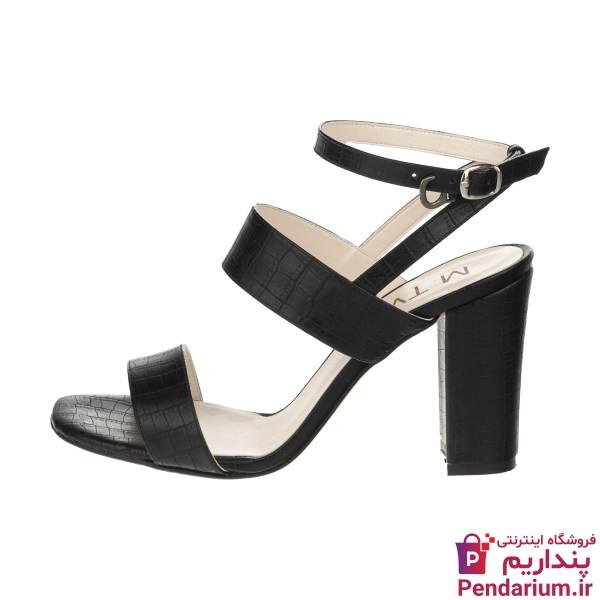10 نکته کلیدی در خرید اینترنتی 44 کفش زنانه ارزان و باکیفیت