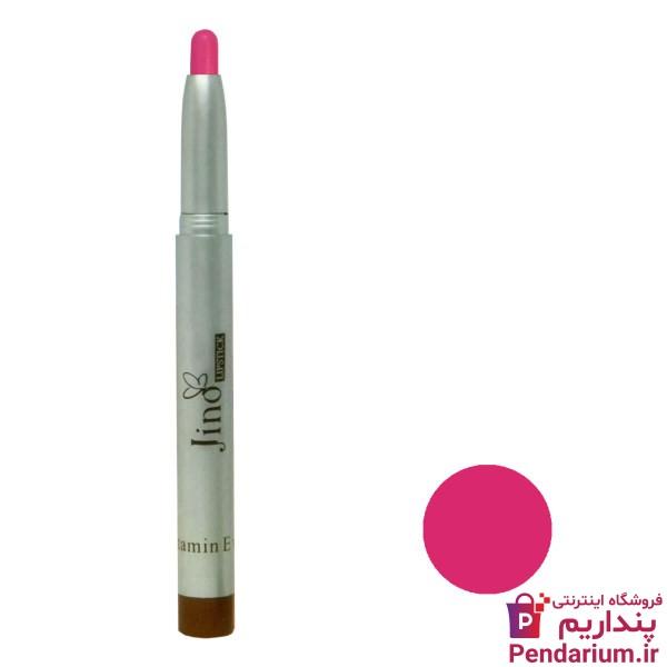 خرید اینترنتی رژ لب مدادی و خوراکی بدون سرب ارزان دیجی کالا