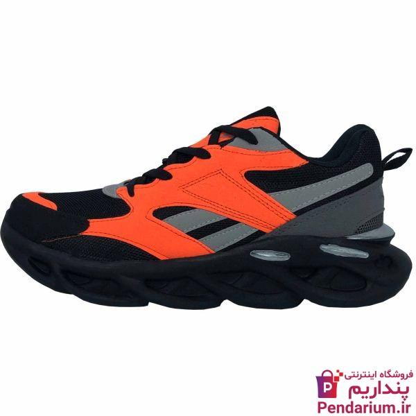 قیمت خرید 44 مدل کفش کتونی ارزان اسپرت مردانه 👟