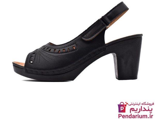 نکات کلیدی در خرید اینترنتی کفش زنانه ارزان