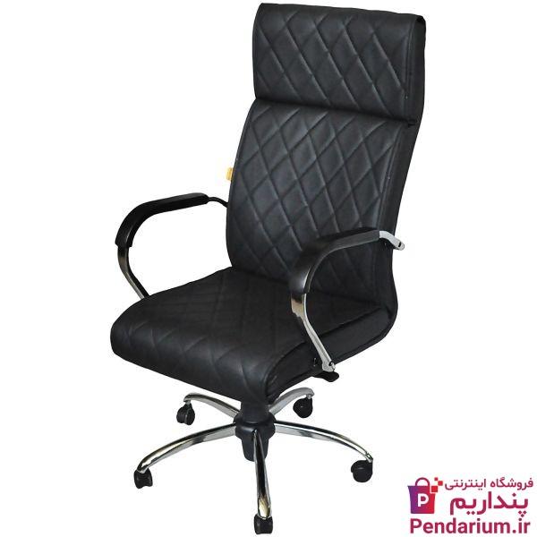 قیمت بهترین صندلی کامپیوتر وصندلی اداری + خرید انلاین