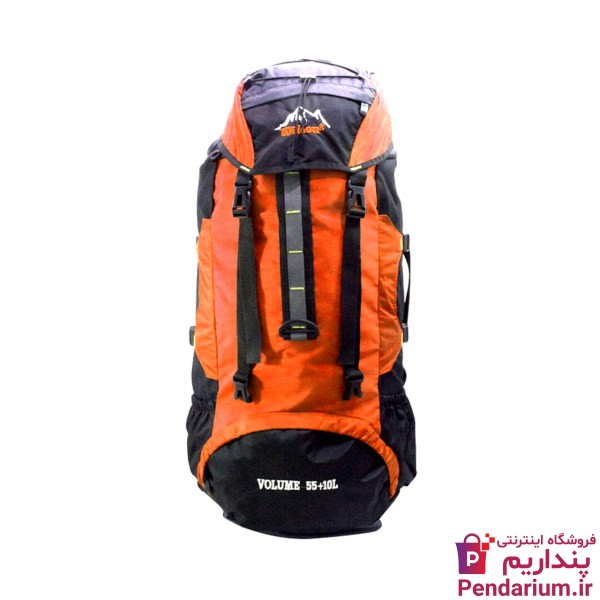 راهنمای خرید و قیمت 33 کوله پشتی کوهنوردی ارزان قیمت و ارسال رایگان