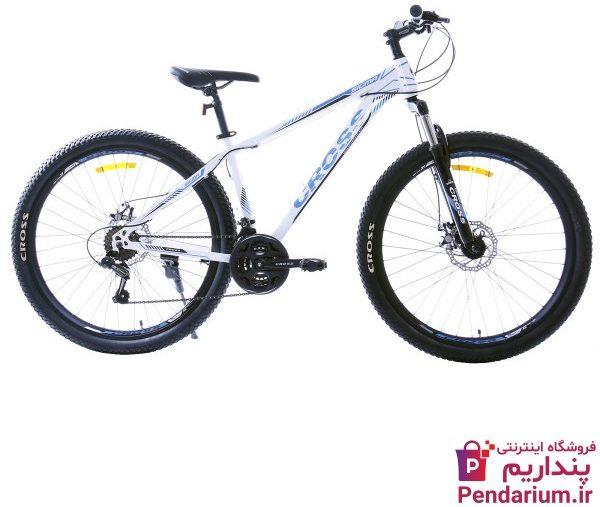 خرید 33 مدل بهترین مارک و برند دوچرخه کوهستان + لیست قیمت دوچرخه کوهستان