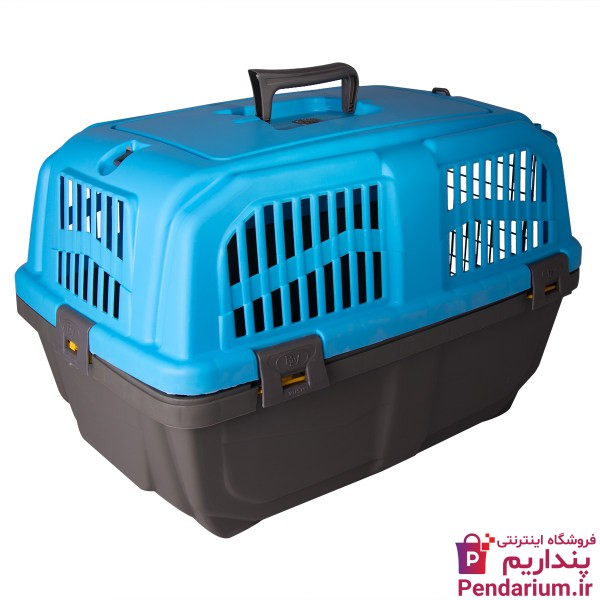 قیمت باکس حمل سگ ارزان
