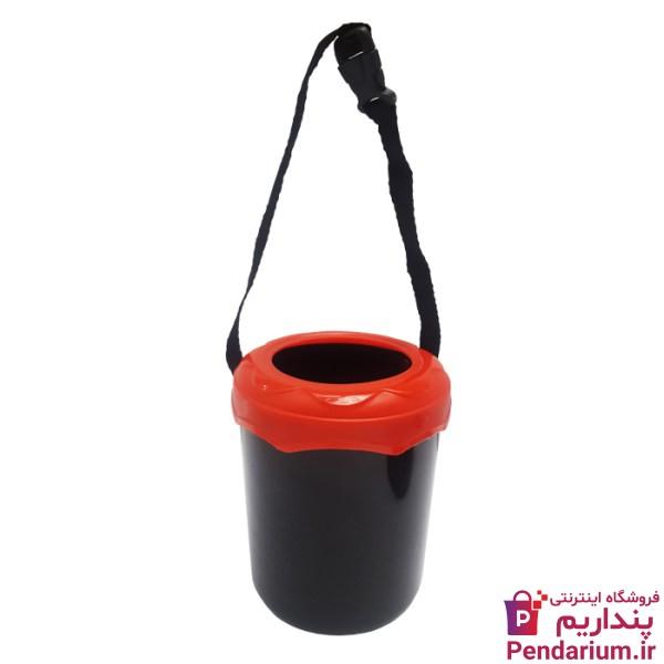 قیمت سطل زباله خودرو – سطل آشغال برای ماشین