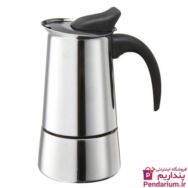 قهوه جوش – قیمت خرید قهوه جوش دستی دیجی کالا