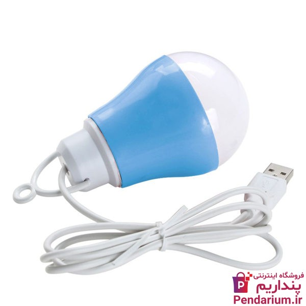 قیمت لامپ هالوژن ال ای دی سقفی دیجی کالا