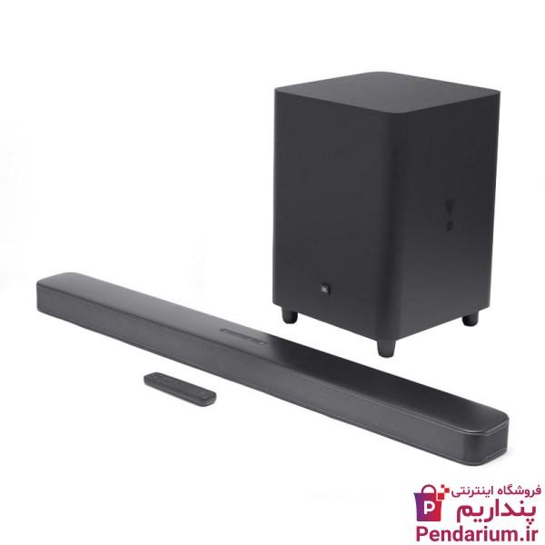 قیمت اسپیکر بلوتوث جی بی ال jbl دیجی کالا