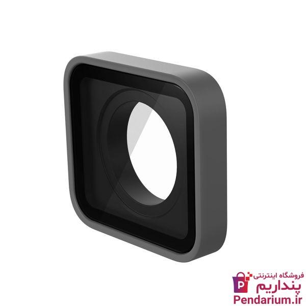 خرید دوربین گوپرو gopro ارزان
