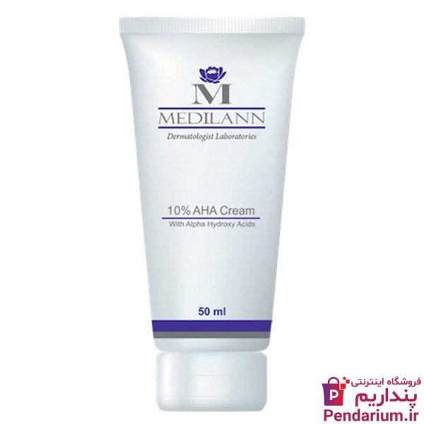 بهترین کرم لایه بردار برای پوست خشک