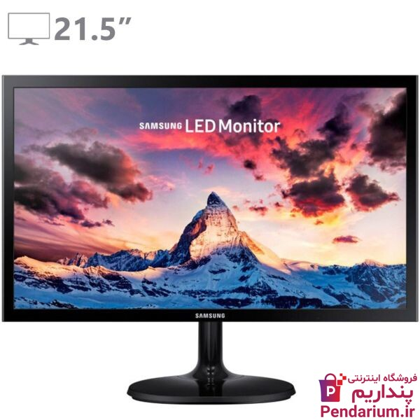 قیمت خرید 44 مدل مانیتور سامسونگ کامپیوتر