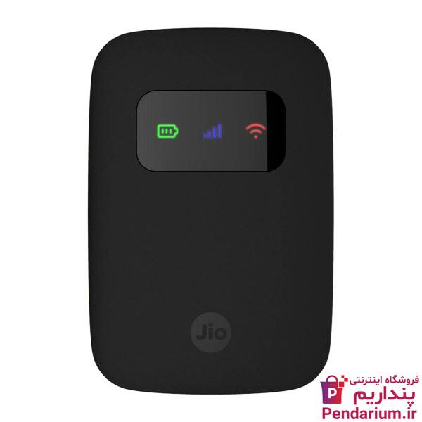 قیمت خرید ❤️ مودم جیبی ایرانسل و همراه اول ارزان – وای فای جیبی