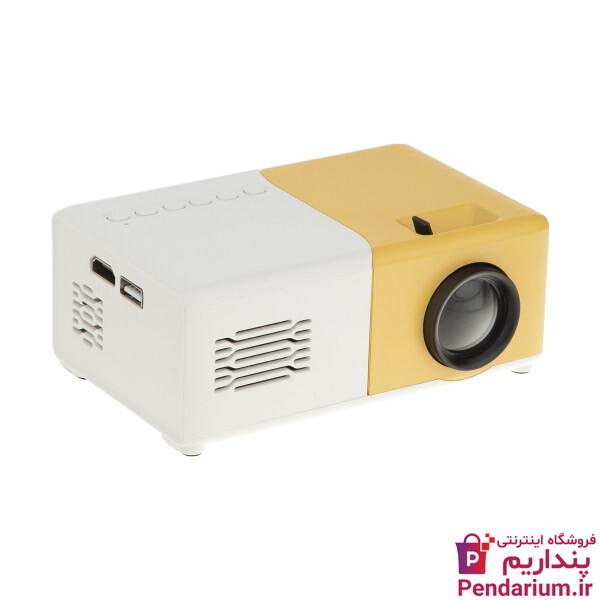 مقایسه ویدیو پروژکتورهای لیزری با ویدیو پروژکتورهای لامپی