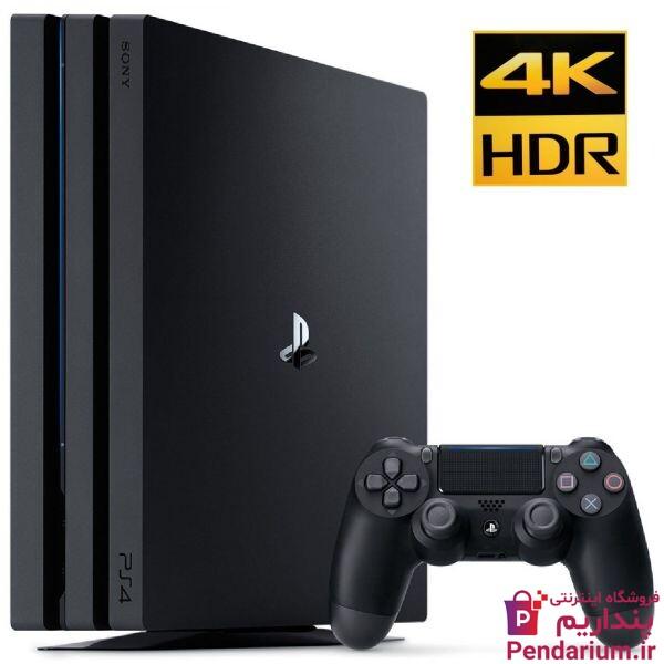 مقایسه پلی استیشن پی اس فور PS4 با xbox series s یکس باکس وان اس