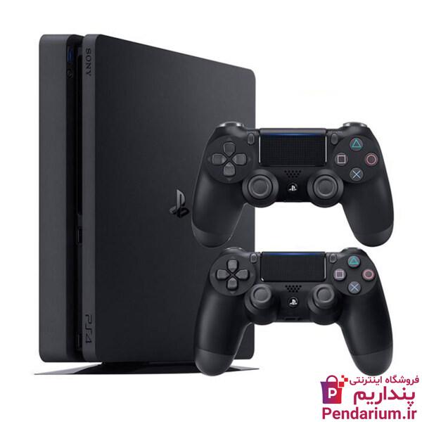 مقایسه پلی استیشن پی اس فور PS4 با ایکس باکس وان اس xbox one s
