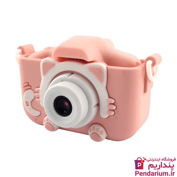 جدیدترین دوربین عکاسی جهان در سال 2021