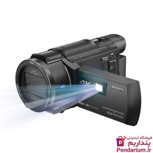 جدیدترین دوربین فیلمبرداری مجالس در سال 2021